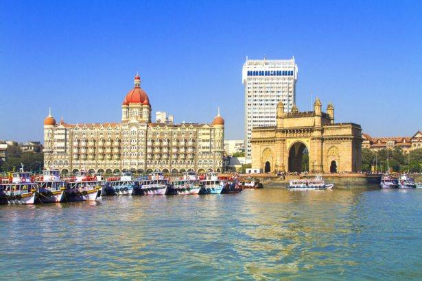 best places to celebrate new year in india 2021 new year party 2021 india new year destinations outside india how to celebrate new year in india new year plan 2021 offbeat places for new year in india best place to celebrate new year in delhi new year packages 2021