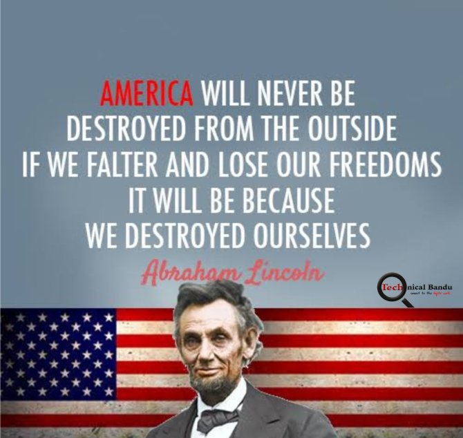 abraham lincoln quotes on democracy; abraham lincoln quotes funny; abraham lincoln quotes on education; abraham lincoln quotes love; abraham lincoln quotes on success; abraham lincoln quotes about america; abraham lincoln quotes on leadership; abrahams famous quote; abraham lincoln quotes; abraham lincoln quotes about freedom; abraham lincoln quotes love; abraham lincoln quotes on democracy; whatever you are be a good one; abraham lincoln quotes funny; abraham lincoln quotes on education; abraham lincoln leadership quotes;lincoln quote on history; lincoln quotes on character; lincoln quotes on america; lincoln quotes on life; lincoln laugh quote; lincoln quotes on reconstruction; lincoln movie quotes; famous quotes from lincoln's first inaugural address;