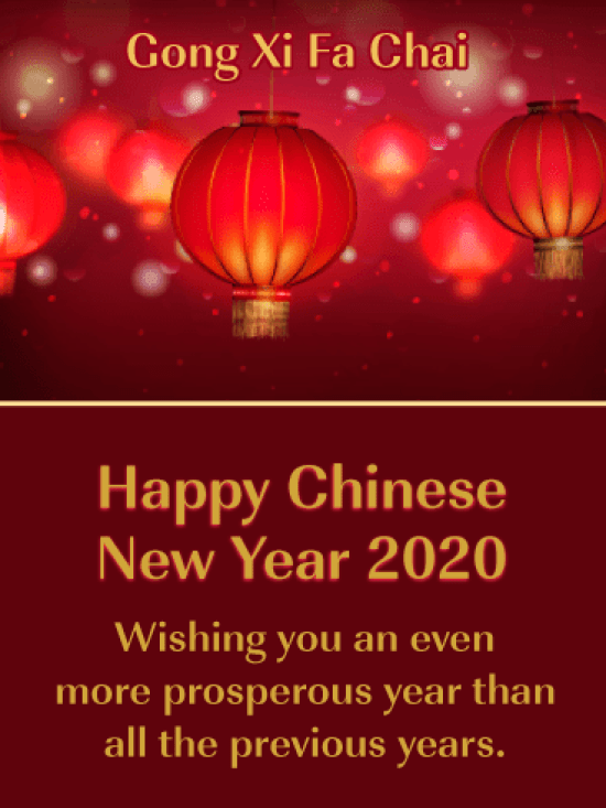 Happy chinese new year wishes; chinese new year wishes in chinese; chinese new year quotes; happy chinese new year 2020 wishes; chinese new year greetings 2019; chinese new year 2020 greetings; happy chinese new year in chinese; new year wishes messages; chinese new year greetings phrases; chinese new year wishes traditional; chinese new year greetings 2019; chinese new year quotes; happy chinese new year in chinese; happy chinese new year 2020 wishes; happy new year 2020; 2020 new year greetings; Gong Xi Fa Cai!;