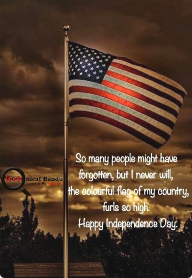 national freedom day quotes; independence day quotes and sayings; funny independence day quotes; quotes about independence day; freedom quotes; freedom love quotes; inspirational quotes freedom; independence quotes; independence day movie quotes; national freedom day 2020; international freedom day; america freedom day year; national freedom day quotes; presidents day; national get up day; national wear red day; loyalty day;
