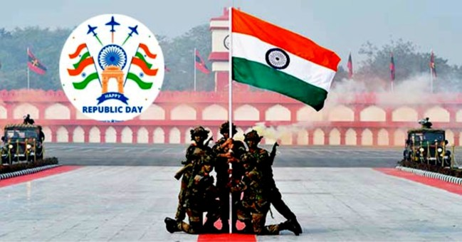 who prepares the speech of president of india; president of india speech today live ; republic day speech; president address to parliament 2020; president speech on republic day 2020; republic day speech in english 2020; speech of the president of india; pib speeches; 2020 republic day chief guest; chief guest of republic day 2020 in india; republic day 2020; importance of republic day; why do we celebrate republic day; chief guest of republic day 2020 in india; republic day chief guest 2020; republic day meaning;