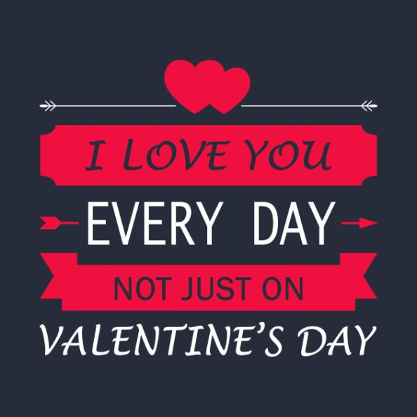 valentines day wishes to others; valentine wishes for boyfriend; valentine wishes for girlfriend; valentine day wishes for everyone; happy valentine day wishes quotes; valentine's day wishes for crush; happy valentines day babe; happy valentines day message to family; valentines day images 2019; valentines day images for lovers; valentines day images for friends; valentines day images free download; valentine day images with quotes; valentine images of love; happy valentines day messages; valentines day images 2020; valentine day messages love; happy valentines day; happy valentine day quotes; valentine messages for boyfriend; valentine messages for girlfriend; valentine messages for friends; valentines day sayings for friends; valentines day quotes for wife; valentine day messages love; valentine wishes for boyfriend; valentines day quotes for wife; valentines day wishes to others; happy valentines day; valentine day wishes; happy birthday wishes; valentine day quotes;