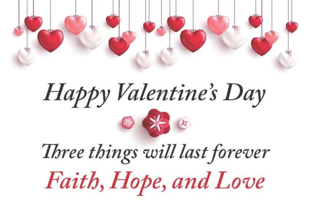 happy valentines day; happy valentines day messages; ; Happy valentines day 2019; happy valentines day date; happy valentines day 2020; happy valentines day quotes; happy valentines day gif; happy valentines day png; happy valentines day my love; valentine day list 2020; february days 2020; valentine week 2020; valentine day 2020 date list; valentine day week list 2020; february days list 2020; valentine day date 2020; rose day 2020; valentine day; valentine day 2020; valentines day images; valentine day 2020 photo download; valentine for friends; valentine for friends; Valentine time; Why I love Valentine's Day; Valentine's Day for daughterBroken heart Valentine; Depressed on Valentine's Day; Sad on Valentine's DayHAPPY VALENTINE'S DAY 2020 I Love You; Happy Valentine's Day 2020; happy Valentine's Day, My Love ! 2020; Valentines Day Wishes; Valentines Day Greetings; Happy Valentines Day 2020 Wishes Greetings; Valentines Day Quotes; Valentines Day Sayings; Valentines Day 2020 Quotes Sayings;