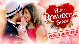 love songs hindi; love feeling songs hindi; hindi mp3 song romantic; hindi love feeling songs mp3; romantic song gana; top romantic songs; hindi song feeling mp3; romantic audio song; valentine day video songs hindi; valentine songs hindi; valentine day song 2018; hindi song; valentine day song download; happy valentine day song mp3 download; love songs song for valentine's day; valentine day special hindi songs mp3 free download; valentine day video songs hindi; valentine songs hindi; valentine day song 2018; hindi song; valentine day song download; happy valentine day song mp3 download; love songs song for valentine's day; valentine day special hindi songs mp3 free download;