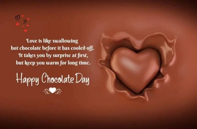 Happy Chocolate Day Quotes; valentine chocolate day images; chocolate day images 2019 download; chocolate day images for love shayari; chocolate images; chocolate day images download; all chocolate images; teddy day images; chocolate images free download; chocolate day quotes in english; happy chocolate day 2019; chocolate day messages; chocolate day quotes for singles; chocolate quotes; world chocolate day messages; chocolate day messages for boyfriend; happy chocolate day 2020; happy teddy day picture; teddy day pic for gf; happy hug day date; teddy day image for husband;