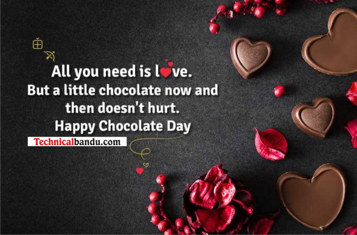 valentine chocolate day images; chocolate day images 2019 download; chocolate day images for love shayari; chocolate images; chocolate day images download; all chocolate images; teddy day images; chocolate images free download; chocolate day quotes in english; happy chocolate day 2019; chocolate day messages; chocolate day quotes for singles; chocolate quotes; world chocolate day messages; chocolate day messages for boyfriend; happy chocolate day 2020; happy teddy day picture; teddy day pic for gf; happy hug day date; teddy day image for husband;