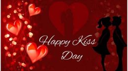 happy kiss day wishes images; kiss day quotes for girlfriend; happy kiss day date 2020; kiss quotes; kiss day quotes for boyfriend; kiss day images 2019; kiss day images for friends; happy kiss day photo; kiss day images for friends; kiss day images 2019; kiss images; kiss day images for love; kiss day quotes for girlfriend; happy kiss day date; kiss images download; kiss day 2020; kiss day quotes for boyfriend; happy kiss day date 2020; kiss quotes; kiss day images for friends; kiss day images 2019; happy kiss day photo; kiss day images for love; happy kiss day 2019; kiss day images for friends; kiss day images 2019; kiss day images for love; kiss images; kiss day quotes for girlfriend; happy kiss day quotes; happy kiss day date 2020; kiss images download; romantic kiss shayari for boyfriend; kiss shayari in english; love kiss shayari image hindi; kissing shayari images; kiss shayari in hindi for girlfriend; 2 lines kiss shayari; kiss shayari in hindi for girlfriend 140 words; collection kiss shayari;