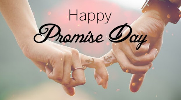 promise images profile; promise images for love; promise images with quotes; promise pic download; promise day quotes; promise day 2019; promise day date; hug day pic; promise day sad shayari; promise day shayari in hindi; promise images for love; promise pic download; promise images profile; promise day quotes for love; promise day 2019; promise images with quotes; love promise shayari in english; promise shayari in hindi; love promise status in hindi; fake promise quotes in hindi; promise day quotes one line; happy promise day whatsapp status video download; promise day quotes for mom dad in hindi; promise todna status in hindi; broken promise status in hindi; love promise status in english; promise sms for love; promise todna status in hindi; love status in hindi; dosti promise shayari; promise day shayari in hindi; promise status for gf; promise sms for love in hindi; promise love you forever; love promises for him; i promise to love you forever poem; i promise to love you forever message; romantic promises love; love promises texts; i promise to love you forever love letter;