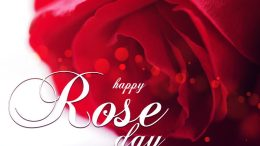 happy rose day gifs; happy rose day gif for your love; happy rose day gif wishes love sms; happy rose day gif for your girlfriends; happy rose day 2019; happy rose day 2019 date; happy rose day date; happy rose day quotes; happy rose day 2019 wishes; happy rose day shayari; happy world rose day; happy rose day 2019 images download; February days 2020; valentine week 2020; valentine day list 2019; valentine day 2020; kiss day 2020; february days list 2019; rose day date; february days list 2020; Happy rose day 2019; happy rose day 2019 wishes; happy world rose day; happy rose day quotes; rose day unique quotes; happy rose day 2019 date; happy rose day date; happy rose day 2019 images download; rose day images download; rose day images 2019; happy rose day 2019; happy rose day 2019 images download; happy rose day 2019 wishes; rose day quotes; happy world rose day; roz day photo;