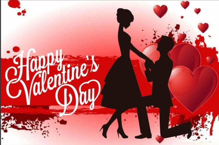 valentine day list 2020; valentine week 2020; valentine day week list 2020; february days 2020; valentine day list 2019; valentine day 2020; february days list 2020; valentine week 2020 list; valentines day images for lovers; valentines day images 2019; valentines day images for friends; valentines day images free download; valentines day images 2018; valentine day images with quotes; valentine pictures romantic; valentines day images 2020; valentines day images for friends; valentines day images 2019; valentines day images free download; valentine pictures romantic; valentines day images 2018; lovers day images movie; love images; valentine day images with quotes; valentines day images for lovers; valentines day images 2019; valentines day images free download; valentines day images for friends; valentines day images 2018; valentine day images with quotes; happy birthday image; valentine images of love; valentine pictures romantic gif; happy valentines day messages; happy valentines day card; happy valentines day movie; heart gif; happy valentines day 2019; happy valentines day song; happy valentine's day in chinese;