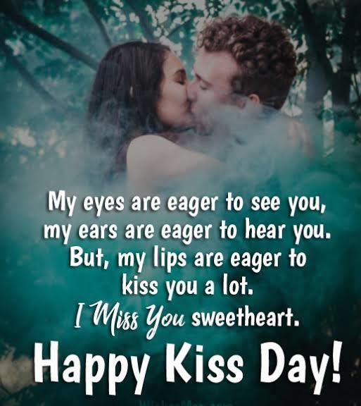 happy kiss day wishes images; kiss day quotes for girlfriend; happy kiss day date 2020; kiss quotes; kiss day quotes for boyfriend; kiss day images 2019; kiss day images for friends; happy kiss day photo; kiss day images for friends; kiss day images 2019; kiss images; kiss day images for love; kiss day quotes for girlfriend; happy kiss day date; kiss images download; kiss day 2020; kiss day quotes for boyfriend; happy kiss day date 2020; kiss quotes; kiss day images for friends; kiss day images 2019; happy kiss day photo; kiss day images for love; happy kiss day 2019; kiss day images for friends; kiss day images 2019; kiss day images for love; kiss images; kiss day quotes for girlfriend; happy kiss day quotes; happy kiss day date 2020; kiss images download; romantic kiss shayari for boyfriend; kiss shayari in english; love kiss shayari image hindi; kissing shayari images; kiss shayari in hindi for girlfriend; 2 lines kiss shayari; kiss shayari in hindi for girlfriend 140 words; collection kiss shayari;