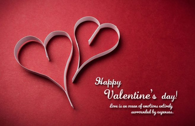 valentines day meaning; valentine's day history; what is the real story of valentine's day; the history of valentine's day for students; valentine's day movie; valentines day quotes; valentines day ideas; valentine's day facts; valentines day meaning; the history of valentine's day for students; valentine's day facts; what is the real story of valentine's day; valentines day quotes; valentine's day movie; valentines day ideas; valentines day gifts; st valentine miracles; st valentine death; st valentine facts; st valentine quotes; how did saint valentine die; st valentine biography; when was st valentine born; when was st valentine canonized; valentine day in hindi meaning; valentine's day history; valentine day ki history kya hai; valentine day ka hindi kya hota hai; valentine day kyu manaya jata hai; valentine day history in hindi wikipedia; happy valentine day in hindi; valentine's day history in telugu;