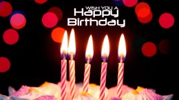 birthday wishes gif download;happy birthday wishes gif video download;birthday wishes gif with name;birthday wishes gif free download;birthday wishes gif with music;birthday wishes gif download with name;birthday gif download;happy birthday cake gif;happy birthday wishes sms;birthday wishes for best friend;birthday wishes images;simple birthday wishes; happy birthday wishes for lover;happy birthday messages for her;birthday wishes for girlfriend; happy birthday friend;happy birthday 2020 status;happy birthday wishes 2020 quotes; happy birthday wishes 2020 images;happy birthday wishes 2020 hindi;birthday wishes 2020 for best friend;happy birthday wishes sms;birthday wishes quotes 2020;birthday greetings for 2020;