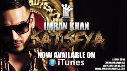 satifya lyrics; satisfya song lyrics; satisfya song lyrics by imran khan;imran khan singer hd wallpaper;imran khan hairstyle photo;imran khan singer logo; imran khan singer wife;imran khan singer age;imran khan singer death; imran khan ki photo;imran khan singer full hd photos download;
