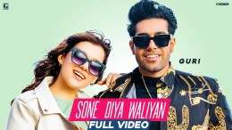 sone diya waliyan lyrics; sone diya waliya lyrics meaning;sone diya waliya lyrics in hindi;sone diya waliyan lyrics mp3 download;sone diya waliyan lyrics in hindi;sone diya waliya song lyrics;sone diya waliya lyrics in english;sone diyan waliyan lyrics in hindi;sone diya waliyan lyrics meaning;