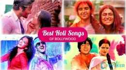 holi songs; holi special songs list; old hindi holi songs; top 30 holi songs; evergreen holi song; old holi songs; holi songs playlist; telugu holi songs; holi songs pk; holi songs 2020