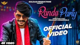 randa party lyric gulzar; randa party lyric; randa party song; randa party lyrics in hindi; randa party lyrics meaning in hindi;randa party lyrics in english;randa party song;randa party gulzaar chhaniwala;randa party gulzar;randa party jindabad; randa party lyrics download mp3;