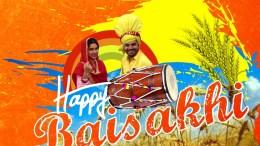 baisakhi images 2019; baisakhi images for drawing; baisakhi festival photos hot; baisakhi pictures wallpapers; baisakhi cartoon images; picture of baisakhi banerjee; lohri images; onam images; baisakhi 2020 date; baisakhi 2019 date; how is baisakhi celebrated; baisakhi 2018; baisakhi meaning; baisakhi food; baisakhi festival in punjabi; about baisakhi in english; happy baisakhi images 2020; baisakhi wishes 2020;