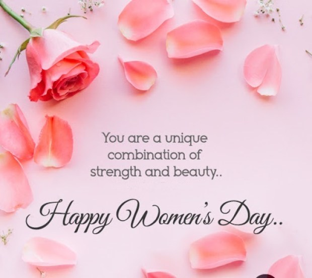 women's day message to colleagues; women's day corporate messages; happy women's day funny message; women's day wishes to employees; women's day message for mother in law; women's day wishes for girlfriend; women's day wishes to teacher; women's day wishes images; happy women's day funny message; women's day wishes to employees; women's day corporate messages; women's day message to colleagues; women's day wishes for girlfriend; happy women's day messages for friends; happy women's day quotes; happy women's day 2020;