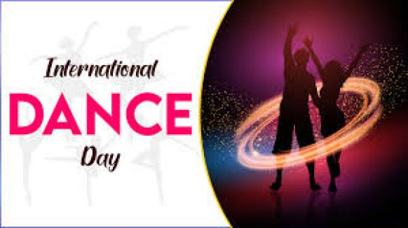 international dance day quotes 2021 wishes for international dance day international dance day 2020 inspirational international dance day quotes international dance day wishes quotes international dance day 2020 theme international dance day quotes instagram international dance day 2021 theme