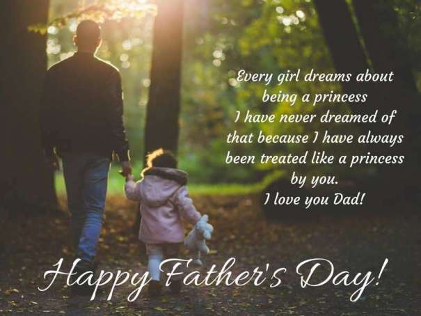 happy fathers day quotes from daughter; happy fathers day quotes 2019; fathers day inspirational quotes; father's day quotes funny; fathers day quotes from wife; fathers day messages from daughter; happy fathers day to all father's; fathers day wishes from daughter;