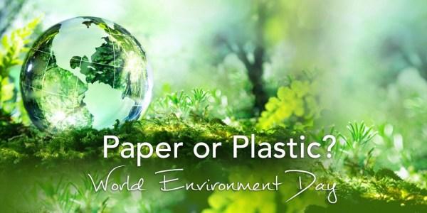 world-environment-day-blog