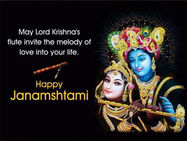 krishna janmashtami fb status in hindi; janmashtami quotes in hindi; janmashtami quotes in english; janmashtami 2020; laddu gopal status in hindi; janmashtami thoughts in hindi; janmashtami slogan; krishna status; krishna gif download; radha krishna animated gif; krishna eyes gif; jai shri krishna gif images; little krishna gif images; happy birthday krishna gif; krishna good morning gif; jai shri krishna good morning gif; lord krishna birth date; lord krishna stories; how to draw leaf krishna; best krishna wallpaper; janmashtami wishes in english; janmashtami quotes; janmashtami quotes in english; birthday wishes; may lord krishna bless you quotes; happy birthday krishna quotes; birthday wishes for krishna devotee; krishna images; images of janmashtami festival; shree krishna janmashtami images; janmashtami images for drawing; happy janmashtami 2020; janmashtami photo gallery; images of janmashtami celebration; krishna janmashtami images hd; janmashtami ki image;