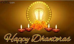 happy dhanteras 2021 happy dussehra wishes, messages happy diwali message in english happy birthday wishes happy new year 2021 diwali corporate wishes dussehra corporate message how do you write a diwali message