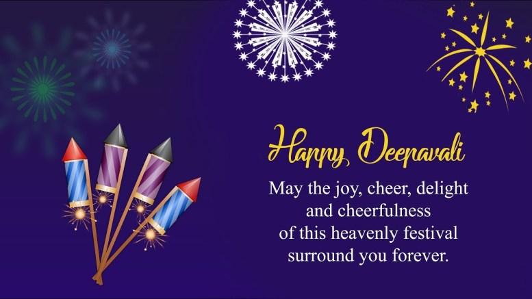 happy diwali quotes in hindi short diwali quotes diwali quotes in english diwali quotes for instagram happy diwali wishes quotes, messages happy diwali 2020 happy diwali wishes 2020