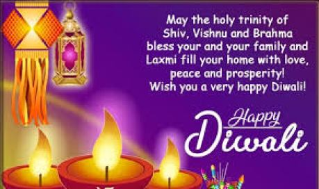 Happy Diwali Images 2021, Diwali Photos, Happy Diwali Wallpaper, Diwali Wishes 2021, Diwali Quotes, Diwali Status in Hindi Best diwali Status 2021 happy diwali quotes in hindi short diwali quotes diwali quotes in english diwali quotes for instagram happy diwali wishes quotes, messages happy diwali 2020 happy diwali wishes 2020