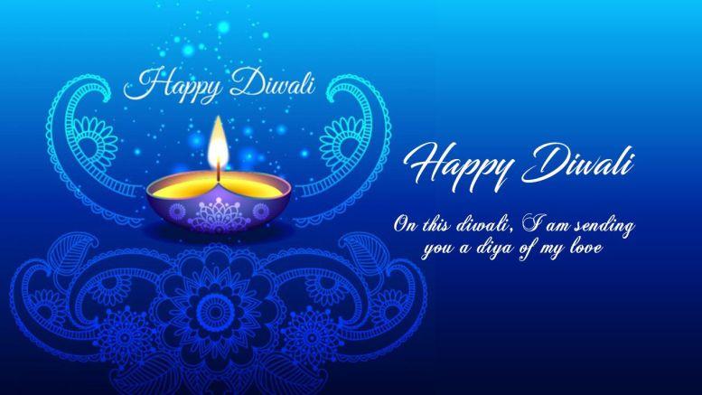 happy diwali 2020 happy new year 2021 images diwali wishes happy holi 2021 happy new year wishes 2021