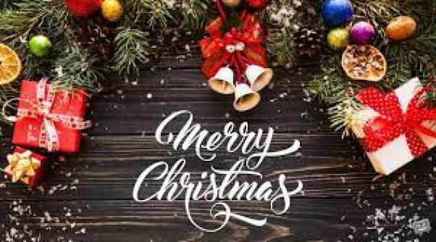 christmas card messages for friends christmas card messages for family and friends covid christmas card messages heartfelt christmas card messages 2020 christmas card messages christmas card messages 2020 covid inspirational christmas messages funny christmas card messages