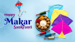 happy makar sankranti 2021; makar sankranti wishes; best makar sankranti images 2021