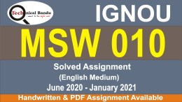 ignou msw assignment 2020-21 in hindi; msw solved assignment free download; ignou msw solved assignment 2020; msw solved assignment in hindi; msw 1st year assignment 2020; ignou msw assignment questions; ignou msw assignment submission last date; ignou assignment 2020