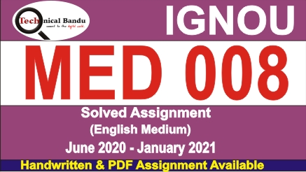 ignou med-008 book pdf in hindi; med-008 assignment; med-008 in hindi; med-008 globalisation and environment pdf in hindi; med-008 in hindi pdf download; med 008 question paper june 2020; med-008 question paper in hindi; med-008 study material in hindi