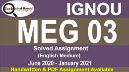 meg 04 solved assignment 2020-21; meg 4 solved assignment 2020-21; meg 03 assignment 2020-21; meg 04 solved assignment 2019-20; ignou meg solved assignment 2020-21