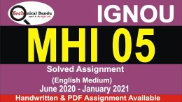 mhi-05 solved assignment free download; mhi-04 solved assignment; mhi-02 solved assignment in hindi; mhi solved assignment; ignou mah solved assignment 2020-21; mhi 2 solved assignment; mhi-01 solved assignment; mhi-01 solved assignment 2019 2020