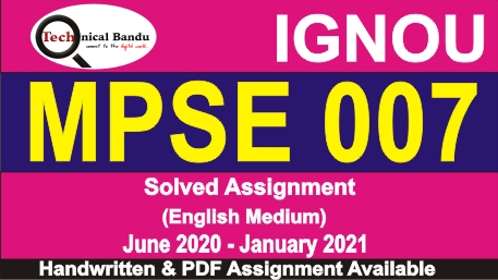 ignou mps 2nd year solved assignment 2020-21; ignou solved assignment 2020-21; ignou mps assignment 2020-21 pdf; ignou mps 2nd year assignment 2020-21; ignou mps assignment 2020-21 solved; ignou mps solved assignment 2020-21 in hindi; ignou mps solved assignment 2020-21 in hindi pdf free; mps assignment 2020 solved