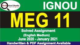 meg 11 assignment 2020-21; meg 11 solved assignment 2019-20 my exam solution; meg 4 solved assignment 2020-21; meg 11 solved assignment 2019-20 pdf; meg 11 assignment 2019-20; meg 07 solved assignment 2020-21