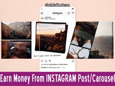 how to earn money from voice over; make money from voice over job; earn money from voice over job; how to make money on instagram with 500 followers; how to make money on instagram without followers; how to earn money on instagram; how to earn money from instagram in india; instagram monetization eligibility; how to make money on instagram by writing; instagram monetization feature; how many followers do you need to make money on instagram; make money from instagem post
