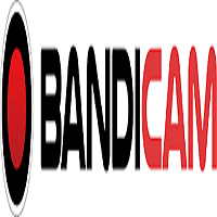 Bandicam screen recorder crack