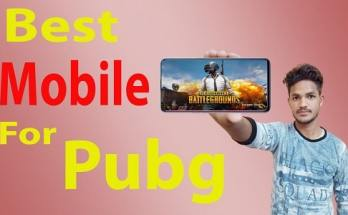 best mobile for pubg under 15000