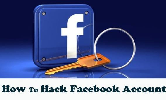 How to Hack Facebook Account in 2021
