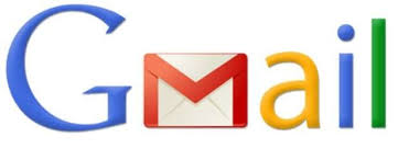How to Hack Gmail Email