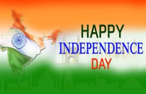 Happy-Independence-Day-Shayari