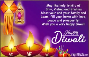 Happy Diwali 2018 Quotes in hindi : Best Deepavali Whatsapp Massages, GIF HD images, Wallapapers & Wishes Send Diwali Greetings