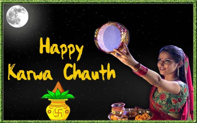 karwa-chauth-whatsapp-massage