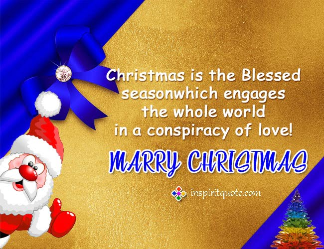 Best Happy Merry Christmas 2018 Day images HD, wallpaper, cards ...