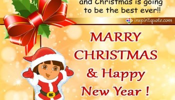 best happy merry christmas 2018 day images hd wallpaper cards photos for facebook