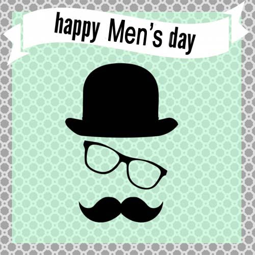 Happy International Men S Day Images Hd Wallpaper Pictures